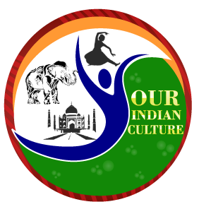OurIndianCulture_Testimonial_For_iGeekTeam