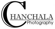 Photography_Business_Logo_Design_By_iGeekTeam_CostaMesa_OrangeCounty_CA