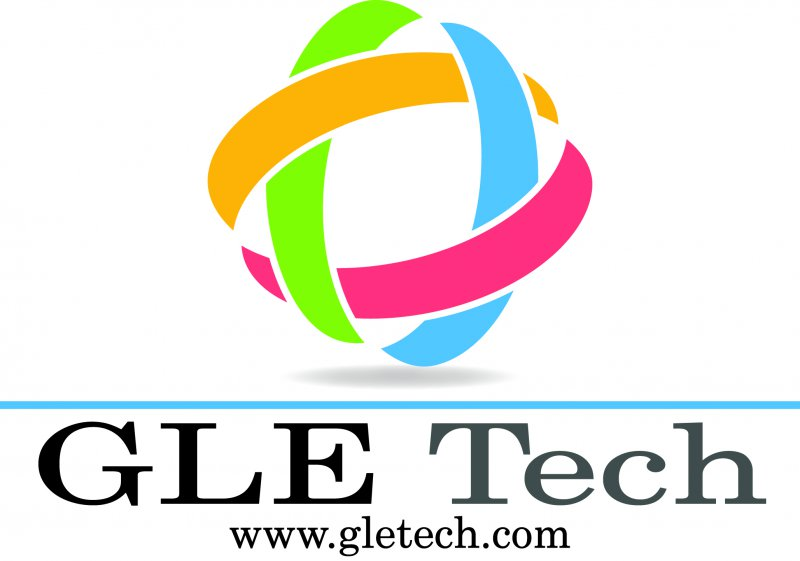 Tech_Logo_Design_By_iGeekTeam_CostaMesa_OrangeCounty_CA