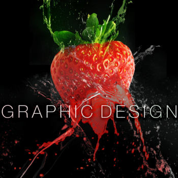 iGeekTeam_Graphic-Design-Services_OrangeCounty_Graphic Design Corporate Branding Web Design Print Media
