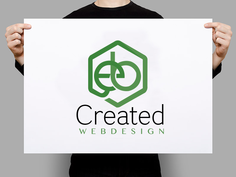Best Logo Design Services by iGeekTeam