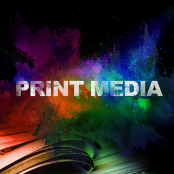 iGeekTeam_Print-Media_Services_OrangeCounty_Graphic Design Corporate Branding Web Design Print Media