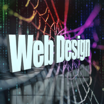 iGeekTeam_Webdesign_Services_Graphic Design Corporate Branding Web Design Print Media