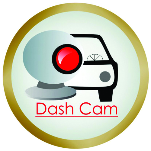 DashCamLogo