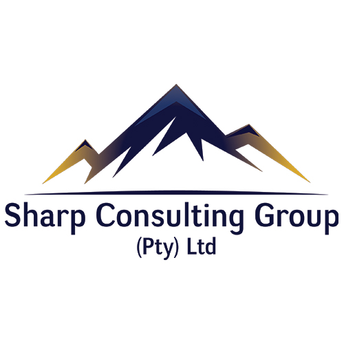 Sharp consulting
