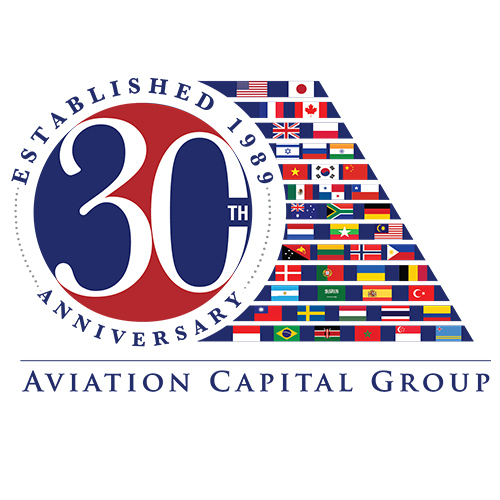 Aviation Capital Group