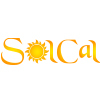 SolCal Mobile Tanning client of iGeekTeam