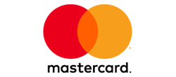 Mastercard ID Verification Mobile App developed by iGeekTeam developer